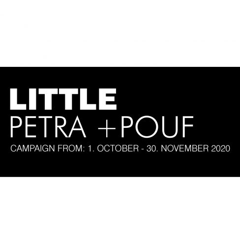 andtradition_campaign_little-petra_pouf_atd-1_viggo-boesen_____tagwerc__
