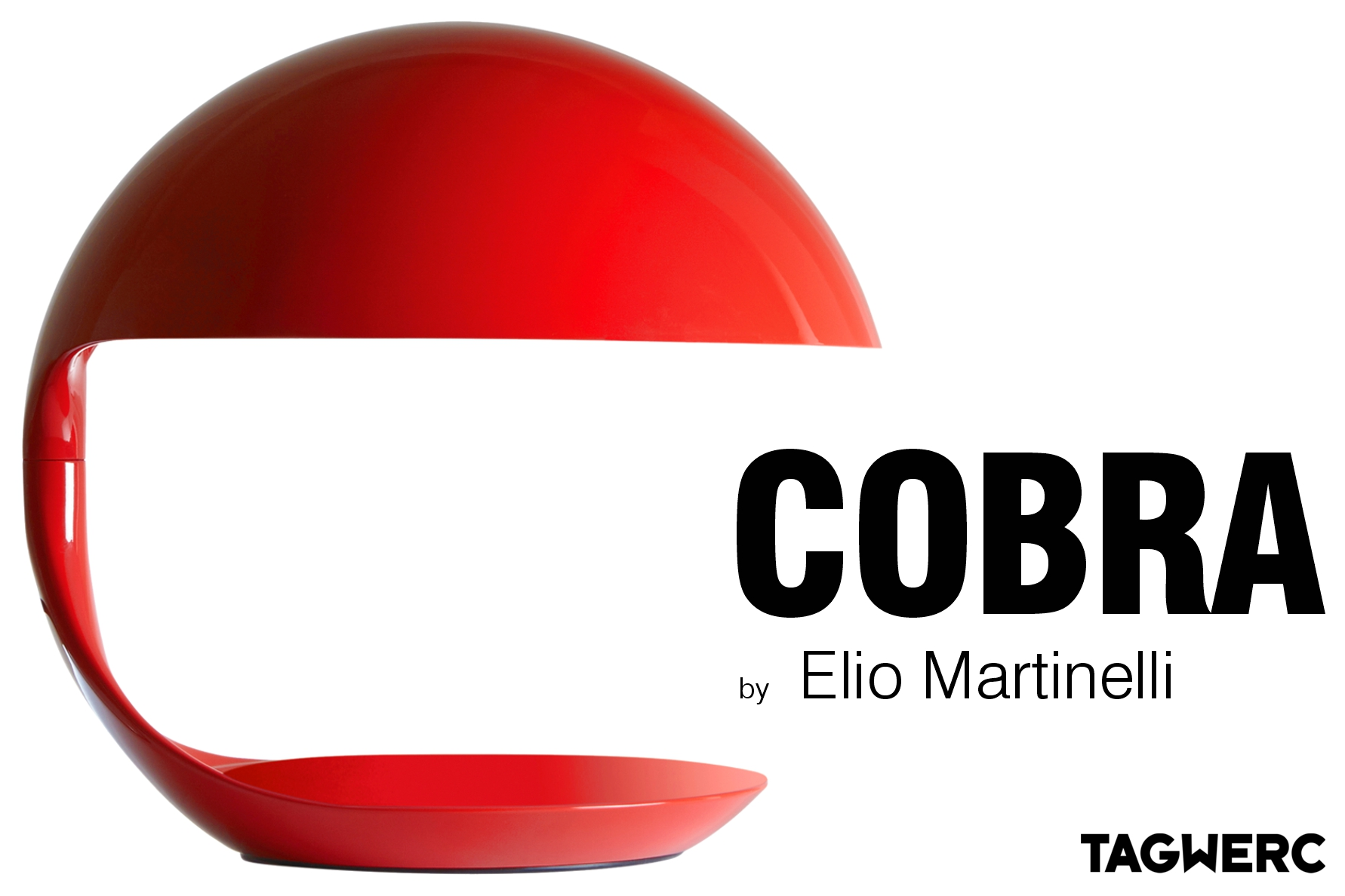 cobra-table-lamp_red__martinelli-luce_elio-martinelli-1968___tagwerc___