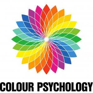 The color psychology in the TAGWERC Design STORE