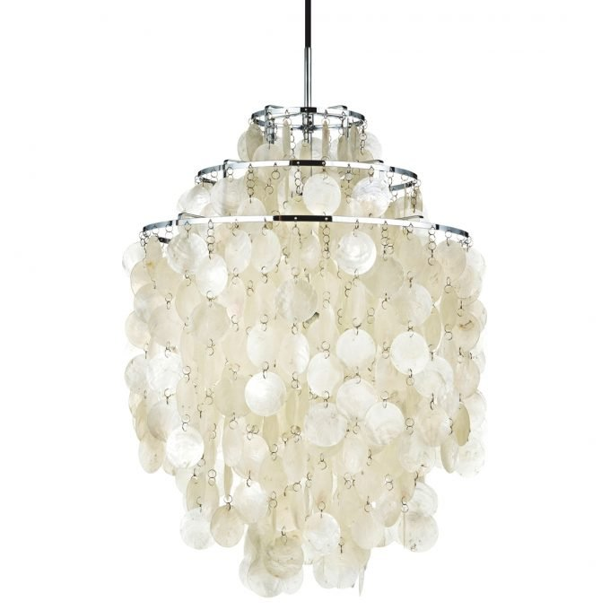 fun-1dm_pendant-light_seashell-lamp_verner-panton_verpan_tagwerc