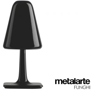 Design lamps from Metalarte in the TAGWERC Design STORE