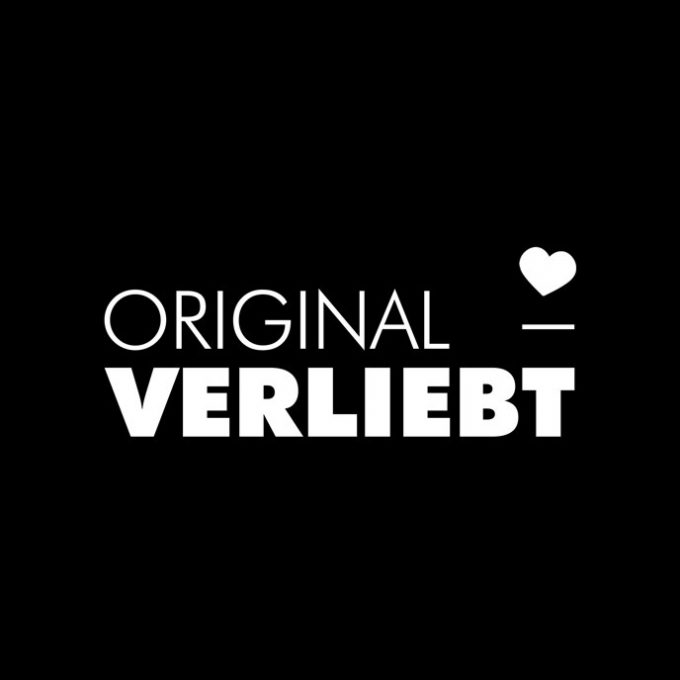 Original Verliebt. Design objects by Viggo Boesen in the TAGWERC Design STORE.